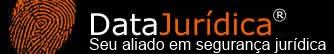 DataJuridica